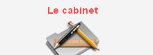 cabinet-c2l