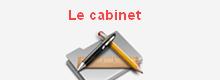 cabinet-c2l