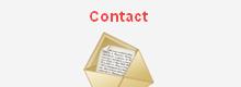 contact-c2l
