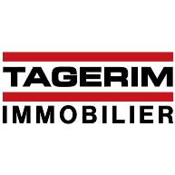logo Tagerim