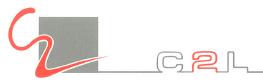 logo-c2l-blanc