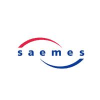 saemes_logo