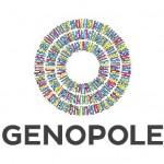 GENOPOLE 1