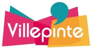 Villepinte logo